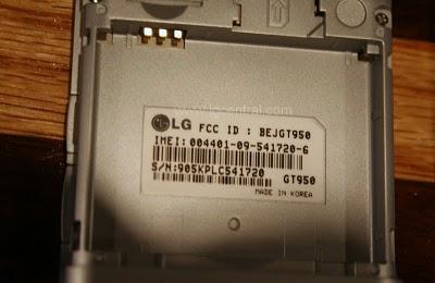 lg-gt950-att-c