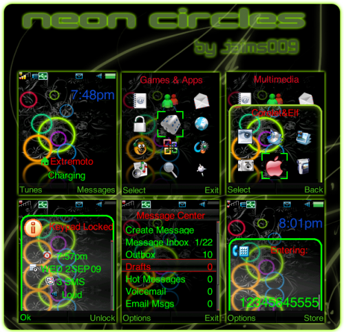 neon_circles_by_jaims009