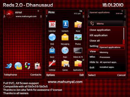 reds_2_0_by_dhanusaud