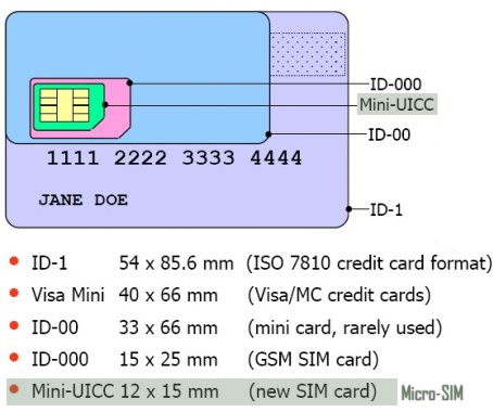 micro-sim2