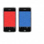 AcneApp, eliminar el Acne desde el iPhone