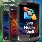 Spb Mobile Shell, ahora para Android y Symbian