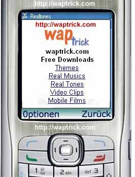 waptrick_demo