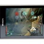 Descargar Aplicaciones y juegos con Acelerometro para Nokia