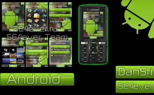 android_se___theme_for_se_by_dansti