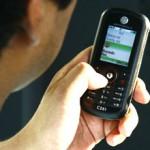 SMS gratis con Claro de Peru a Chile por el terremoto