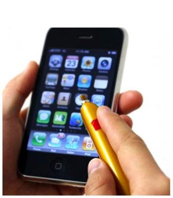 salchicha-iphone