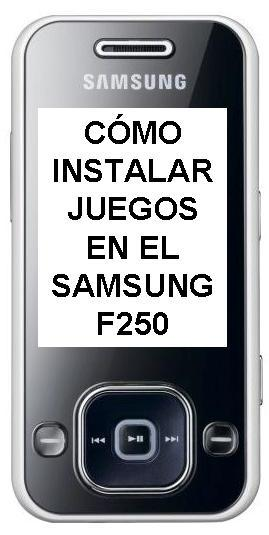 samsung-f250-como-instalar-games