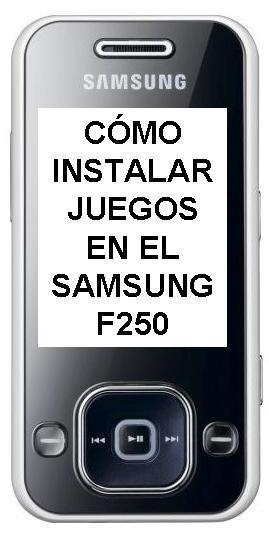 samsung-f250-como-instalar-games