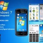Descargar Temas para Nokia N97 y 5800
