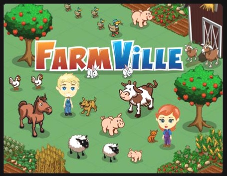 farmville_facebook1_thumb10