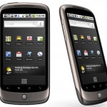 Nexus One con WiFi 801.11n proximamente?