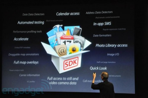 iphone-os-4-engadget