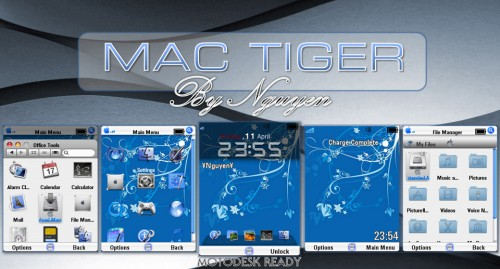 mac_tiger_for_z6_by_mag_line_makers
