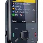 Actualizacion de Firmware Para Nokia N86, v30.009