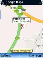 searchresult_parkplaza_pin