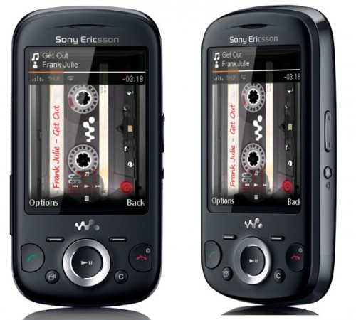 sony-ericsson-zylo-2