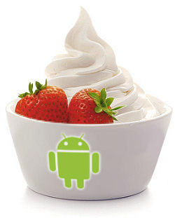 android-froyo1
