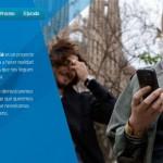 Embajadores Nokia 2010, ¿Qué tenés ganas de hacer?