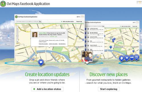 facebook_ovi_maps