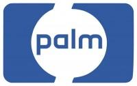 hp-palmlogomezclado