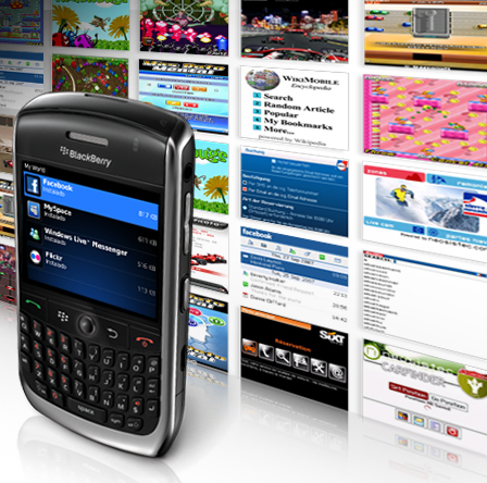 blackberry-blackberry-app-world