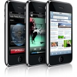 Liberar iPhone 3G y 3GS con ultraSnow