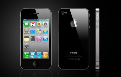 iphone-4g-5