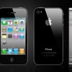 iPhone 4 en Argentina, tiempo de llegada