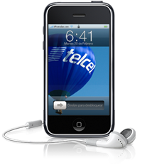 iphone_telcel