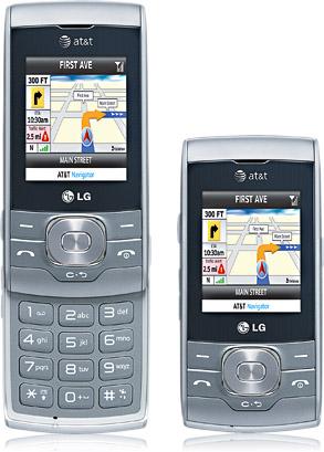 lg-gu292