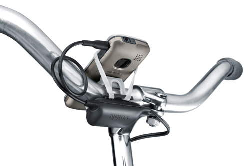 nokia_bicycle_charger_kit01_lowres