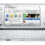 Como cambiar el Product Code del Nokia N97 o 5800