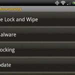 Norton Antivirus para Android