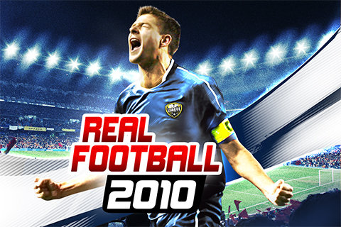 real-football-2010