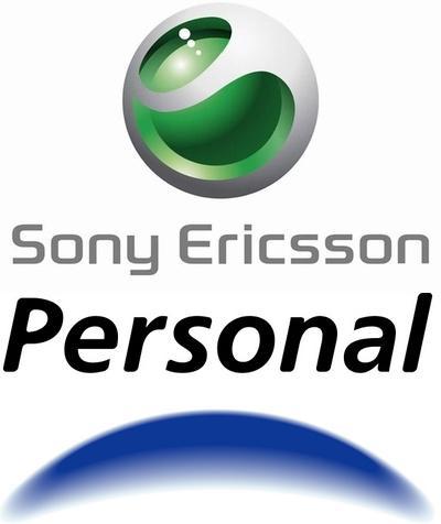 sony-ericsson-personal-logo