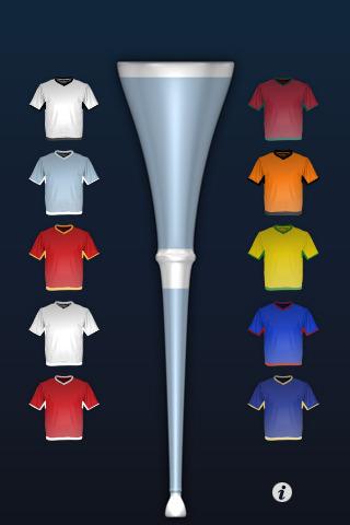 vuvuzela_arg