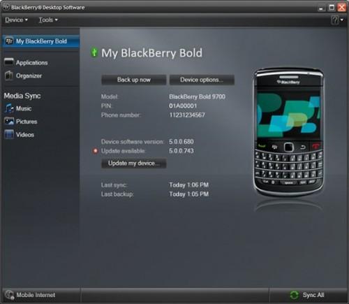 blackberry-desktop-manager-6
