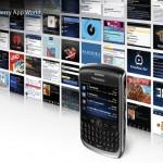 Descargar Juegos para blackberry Gratis
