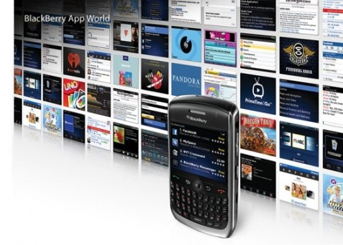 blackberry-juegos