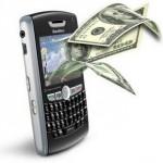 Como pasar saldo de un celular a otro con Personal, Claro y Movistar