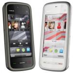 Descargar Juegos Nokia 5230