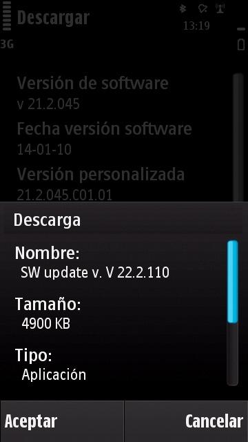 scr0000181