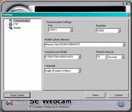 se-webcam-2-430x366