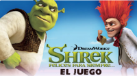 sherk4