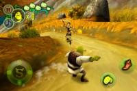 shrek4-gameloft1