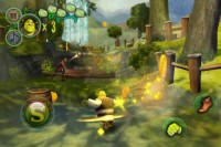 shrek4_gameloft