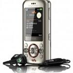 Como instalar juegos y temas en Sony Ericsson W395