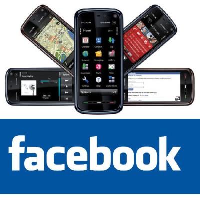 5800-facebook
