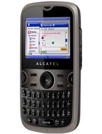 alcatel-ot-800-juegos